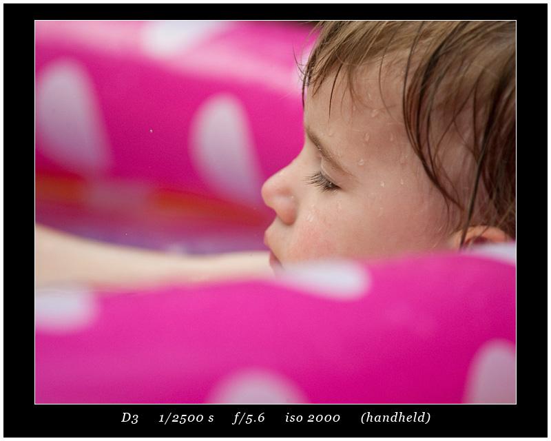 Vera in Pink D3